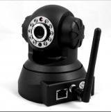 Видеокамеры WI-FI