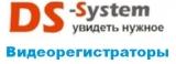 Видеорегистратор DS System
