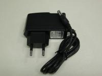 Блок питания настенный SVN 1A 9V (1 провод) *1003