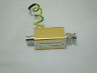Устройство грозозащиты на BNC кабель *1392