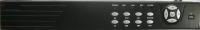 Видеорегистратор IP NVR DS-NVR16-960 *1483