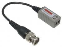 Видео преобразователь BNC-UTP VS-202A / HW-203P *3552