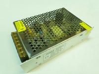Блок питания встраиваемый EPS12V5A / FE-S-5/12 *0399