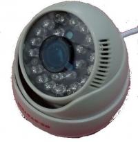 Видеокамера IP DS-d20ip960s 2.8 Серия S *4417