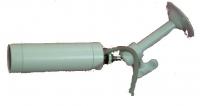 Видеокамера AHD модель DS-w-AHD 2.8 *4445