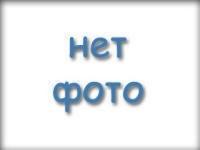 Кабель с коннекторами BNC (2 шт) 0.97 м (патч корд BNC) *4621