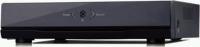 Видеорегистратор сетевой IP DS-NVR-24am PRO Серия AM *4523