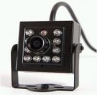 Видеокамера аналоговая модель DS-mirh 2.7mm *4524