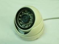 Видеокамера AHD/TVI/CVI/CVBS модель DS-WVD20AHD-51.1s2 *4610