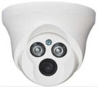 Видеокамера IP DS-d20ip1080th-993T3 серия TH / POE *4639