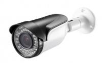 Видеокамера AHD/TVI/CVI/CVBS модель DS-W40AHD720-9732sv *4688