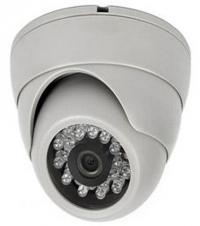 Видеокамера IP DS-D20IP1080-IN Серия IN *4720