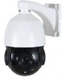Видеокамера скоростная поворотная IP DS-ipSPDx18-1080in *4737