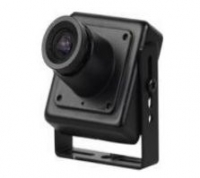 Видеокамера AHD/TVI/CVI/CVBS модель DS-mini1080-323 *4782