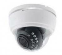 Видеокамера AHD/TVI/CVI/CVBS модель DS-dvf20ahd1080 re04/18купол пластик ИК варифокал *4832