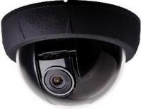 Камера SVN-21P 420 ТВл *0546