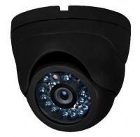 Камера SVN-303S 420 ТВл *0557