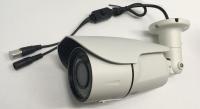 Видеокамера DS System модель ANT CAM W40HD400K (2.8-12) *60 *6022