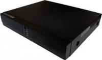 Видеорегистратор сетевой IP DS System ANT-ip8-2MP *6133
