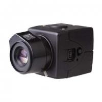 Камера корпусная SVN-41AP 420 Твл *0697