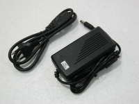Блок питания настольный DSS 3A 12V (HR-1203s) *0902