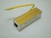 Устройство грозозащиты на UTP кабель *1393