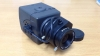 Камера аналоговая корпусная SVN-41AH6 1/3'' Color Sony Exview CCD, OSD меню,550ТВл, 3.5-8 мм *0267