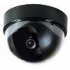 Камера SVN-202A 520 ТВл *0272