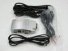 Конвертер видеосигнала SVN-VGA от видео платы (монитора) на телевизор (VGA-BNC) *0392