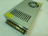 Блок питания встраиваемый VS-EPS12V20A *0401