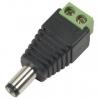 Коннектор питания к камере VS-PC01 (П) *0407