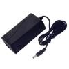 Блок питания настольный DSS 5A 12V (a-60-12)/PV1206000 *4243
