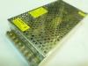 Блок питания встраиваемый EPS12V10A/12-10A *4246