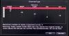 Видеорегистратор сетевой DS-NVR1080p-24in Серия IN *4674
