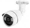 Видеокамера AHD/TVI/CVI/CVBS модель DS-W20AHD720-9732Sv2 *4695