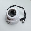 Видеокамера DS-system модель AC-D026 купол, пластик, 2,8 мм, 3 Мп *4716
