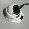 Видеокамера ip DS System DVPf30ip200MSC-A *6130