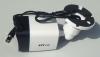 Видеокамера DS-system модель AC-W141P цилиндр, 2,8 мм, 3 Мп *4719