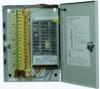 Блок питания в металлическом боксе 12V-20A-18 - 12В / 20А / 240Вт / 18 каналов (240*210*50) *4727