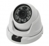 Видеокамера IP DS-D20IP1080 rev 04/18 купол металл 2mp/3mp *4833