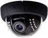 Камера SVN-31AP 420 ТВл, 3,5-9мм *0548
