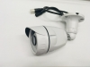 Видеокамера AHD DS System модель ANT CAM W25HD400K (3.6) *6020