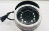 Видеокамера DS System модель ANT CAM W25HD400K (3.6) *6020