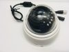 Видеокамера AHD DS System модель ANT CAM DVF20HD400K (2.8-12) *6021