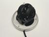 Видеокамера DS System модель ANT CAM DVF20HD400K (2.8-12) *6021
