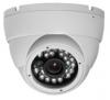 Видеокамера AHD DS System модель ANT CAM DVp20HD400K (3.6) *6023