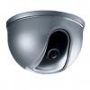 Камера SVN-2010S 420 ТВл *0849