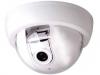 Камера SVN-21H5V 520 ТВл, 4-9мм *0865