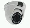 Видеокамера IP купольная металлическия модель ANT CAM DVPF20IP500HP-2 2,8-12 мм *7395