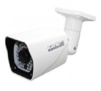 Видеокамера AHD/TVI/CVI/CVBS модель DS-W20AHD1080 цилиндр металл ИК